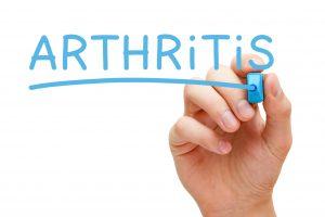 rheumatoid-arthritis-info-02