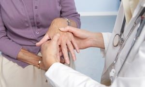 rheumatoid-arthritis-treatment-04