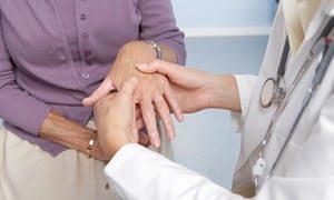 rheumatoid-arthritis-treatment-04