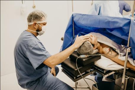 Colon Surgeon for Diverticulitis