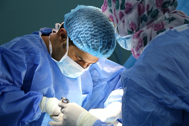 Gallbladder Disease Surgeons