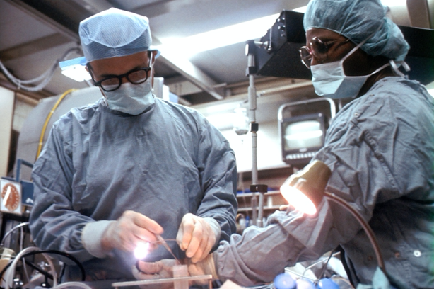 General surgery colon cancer | Surgeon NYC